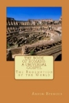 The Book of Romans: A Universal Gospel, Front Cover Preview (134x200)